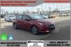 2020 Nissan Versa SV Sedan CVT for Sale in Bloomington, IN