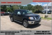 2019 Nissan Frontier SL Crew Cab 4WD Automatic for Sale in Bloomington, IN