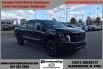 2019 Nissan Titan XD SV Crew Cab Diesel 4WD for Sale in Bloomington, IN