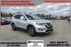 2020 Nissan Rogue SV AWD for Sale in Bloomington, IN