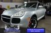 2005 Porsche Cayenne Turbo Tiptronic for Sale in Tempe, AZ