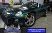 2007 Pontiac Solstice 2dr Convertible GXP for Sale in Tempe, AZ