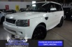 2010 Land Rover Range Rover Sport HSE for Sale in Tempe, AZ