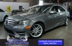 2012 Mercedes-Benz C-Class C 250 Sport Sedan RWD for Sale in Tempe, AZ