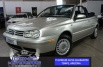2001 Volkswagen Cabrio GL Manual for Sale in Tempe, AZ