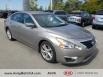 2013 Nissan Altima 2.5 Sedan for Sale in Avon, IN