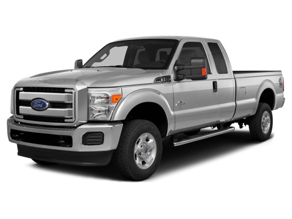 2015 Ford Super Duty F-350 in Liverpool, NY