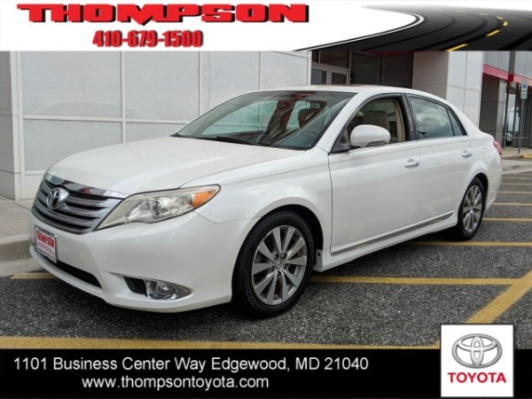 Used Cars For Sale In Hanover Pa