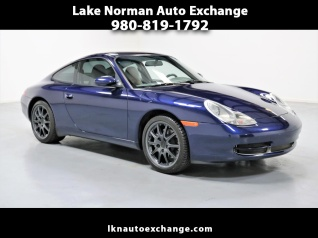 Used Porsche 911s For Sale In Charlotte Nc Truecar