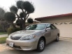 2005 Toyota Camry LE V6 Automatic for Sale in Fremont, CA