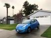 2013 Nissan LEAF SL for Sale in Fremont, CA