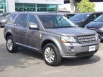 2013 Land Rover LR2 HSE LUX for Sale in Alexandria, VA
