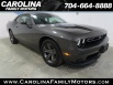 2016 Dodge Challenger SXT Automatic for Sale in Mooresville, NC