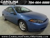 2000 Mercury Cougar 3dr Coupe V6 for Sale in Mooresville, NC