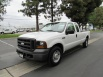 "2005 Ford Super Duty F-250 XL Supercab 142"" RWD for Sale in Orange, CA"