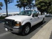 "2006 Ford Super Duty F-250 XL Supercab 142"" RWD for Sale in Orange, CA"