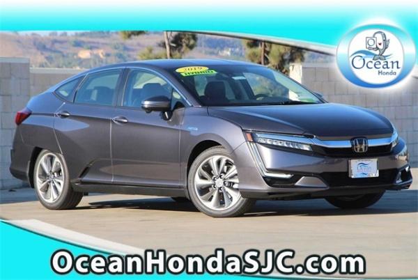 2019 Honda Clarity in San Juan Capistrano, CA