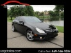 2011 Mercedes-Benz CLS CLS 550 for Sale in Farmers Branch, TX