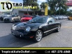 2002 Ford Thunderbird Deluxe for Sale in Orlando, FL