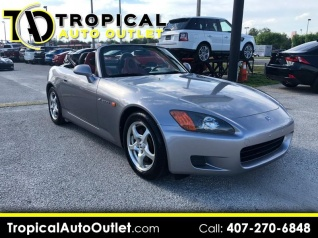 Honda S2000 For Sale Craigslist Nc Free Hd Cars Wallpapers