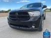 2013 Dodge Durango SXT RWD for Sale in Plano, TX