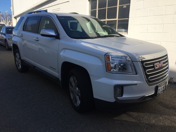gmc terrain buford chevrolet rick sugar cc hendrick denali hill ga in used gainesvile