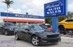 2017 Dodge Charger SXT RWD for Sale in West Park, FL