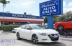 2016 Nissan Maxima 3.5 S for Sale in West Park, FL