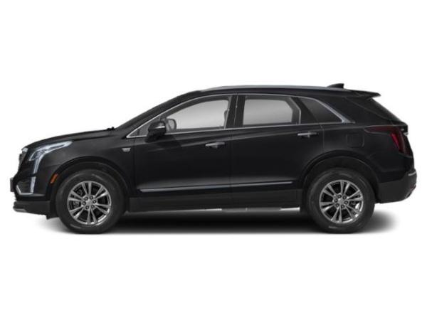 2020 Cadillac XT5 in Wilmington, DE