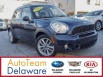 2014 MINI Cooper Countryman S FWD for Sale in Wilmington, DE