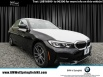 2020 BMW 3 Series 330i xDrive for Sale in Springfield, NJ