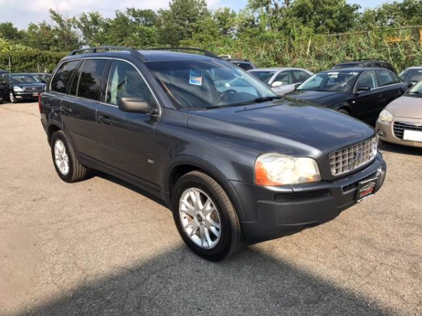 Used Volvo XC For Sale In Mohegan Lake NY US News World Report - Mohegan lake audi