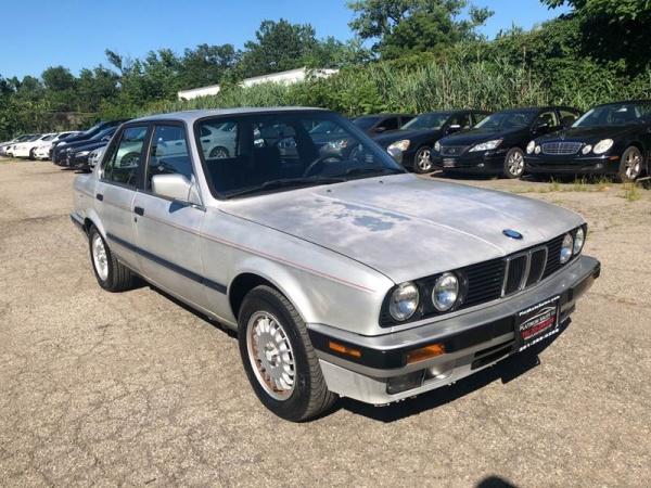 used bmw 3 series for sale in ridgefield  ct u s news BMW 335Xi for Sale Kansas City Area Used BMW 335Xi Sedan for Sale