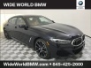 2020 BMW 8 Series 840i xDrive Gran Coupe for Sale in Spring Valley, NY