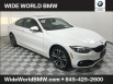 2020 BMW 4 Series 430i xDrive Coupe for Sale in Spring Valley, NY