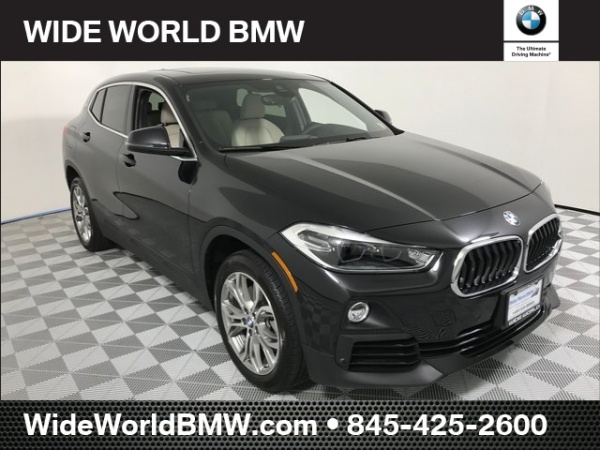 2019 BMW X2 in Spring Valley, NY