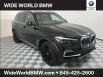 2020 BMW X5 xDrive40i for Sale in Spring Valley, NY