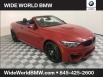2020 BMW M4 Convertible for Sale in Spring Valley, NY