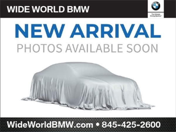 2019 BMW X5 in Spring Valley, NY