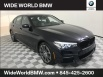 2018 BMW 5 Series 530e xDrive iPerformance Plug-In Hybrid for Sale in Spring Valley, NY