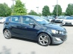 2014 Chevrolet Sonic RS Hatch AT for Sale in Chantilly, VA