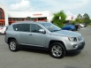 2015 Jeep Compass Sport 4WD for Sale in Chantilly, VA