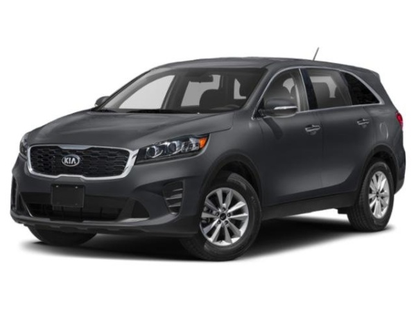 2019 Kia Sorento in Chantilly, VA