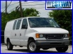 2003 Ford Econoline Cargo Van E-150 for Sale in Irving, TX