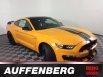 2019 Ford Mustang Shelby GT350 Fastback for Sale in Belleville, IL