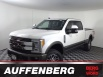 2019 Ford Super Duty F-250 King Ranch 4WD Crew Cab 6.75' Box for Sale in Belleville, IL
