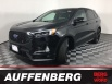 2019 Ford Edge ST AWD for Sale in Belleville, IL