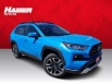 2019 Toyota RAV4 Adventure AWD for Sale in Mission Hills, CA