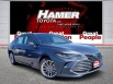 2020 Toyota Avalon Hybrid Limited for Sale in Mission Hills, CA