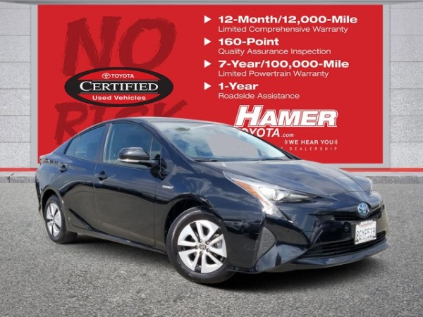 Toyota Mission Hills >> Toyota Mission Hills 2020 Top Car Release And Models